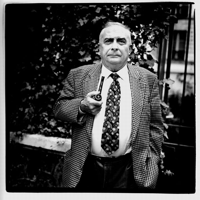 claude chabrol biography