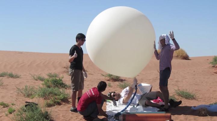 AYWVv40rM7YZlOtuGq3m weatherballoon2