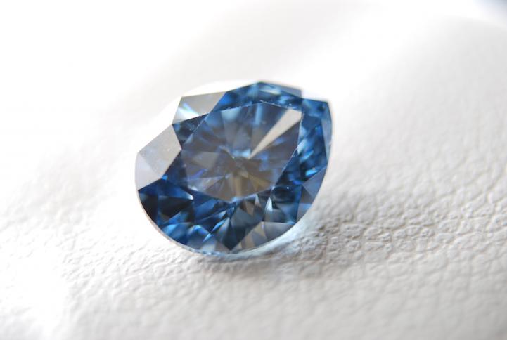 turn loved ones into diamonds