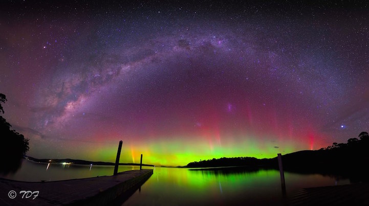 Image result for breathtaking photos from australia