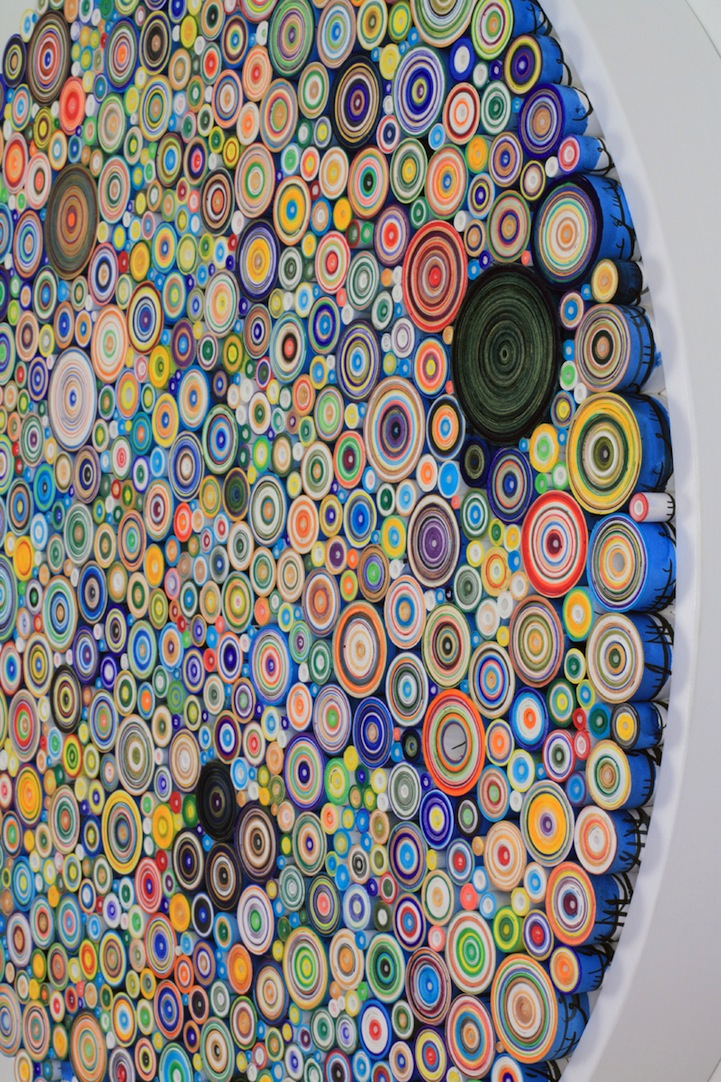Image Result For Art And Craft Store Zurich