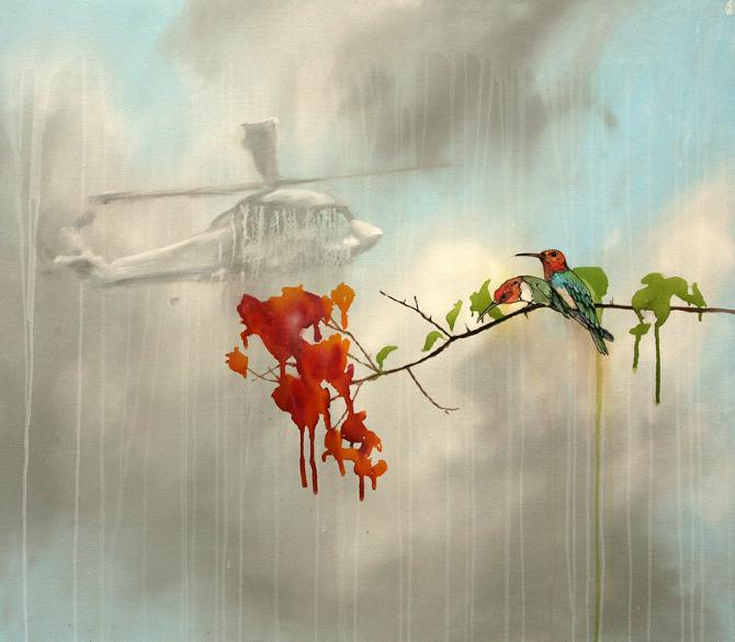 Image result for interesting art