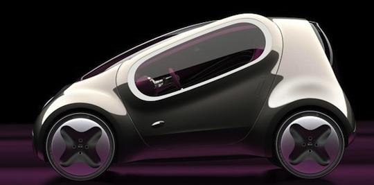 Cool Concept Kias Super Sweet Pop Pics - Cool kia cars