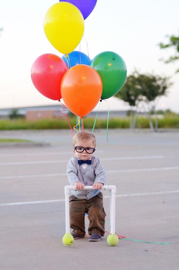 FOQNy3cDX6B7GRsQV3lK_1082082391 Kids Halloween Costumes Ideas-30 Homemade Halloween Babies Outfits