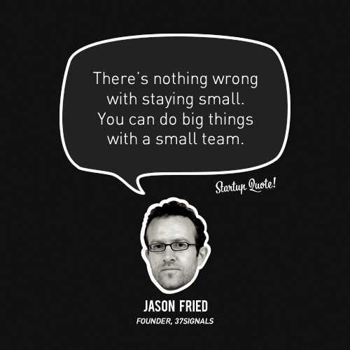 Business Quotes 26 Motivational Quotes That Will Inspire: Insightful Startup Quotes From Successful Entrepreneurs
