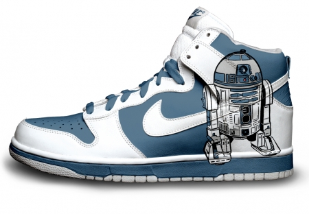 526c44ba431c 21 Amazing Customized Nike Dunks