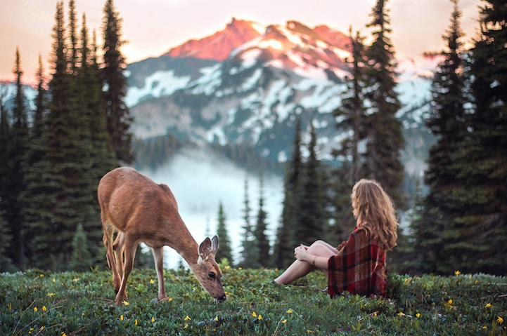 Finding Peace In Nature MMM Exclusive Interview With Elizabeth Gadd - Awe inspiring landscape photography elizabeth gadd