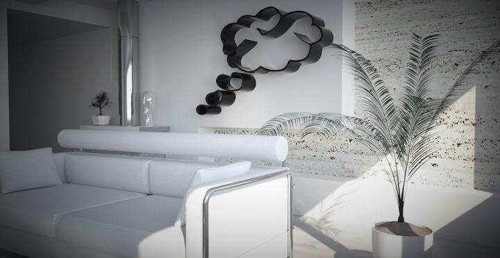 Dripta Design Studio Website