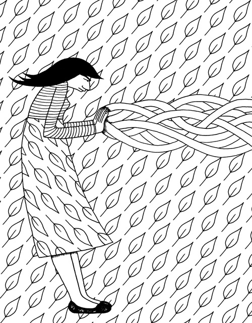 new coloring book for contemporary art lovers - Artist Coloring Books