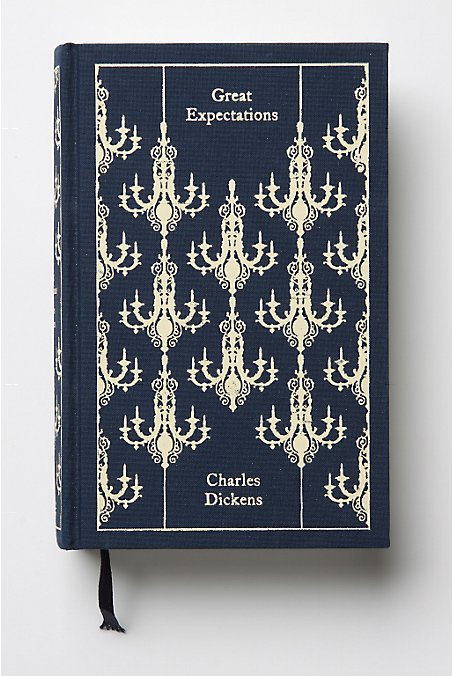 Modern Classic Book Covers ~ Classic books in modern covers favorites