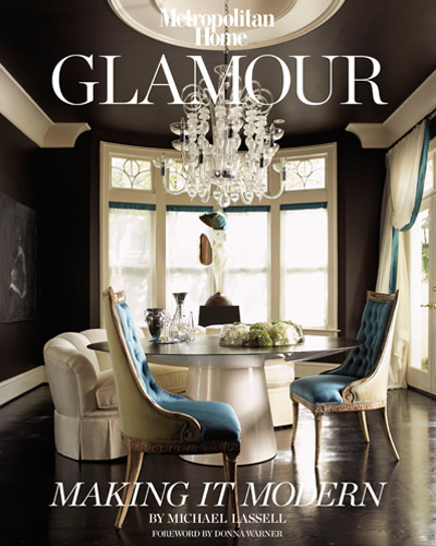 Truth Be Told I Am An Interior Design Junkie Shoot Me Up With Some Inspirational Blogs Books And Magazines Let Imagine That Laying In