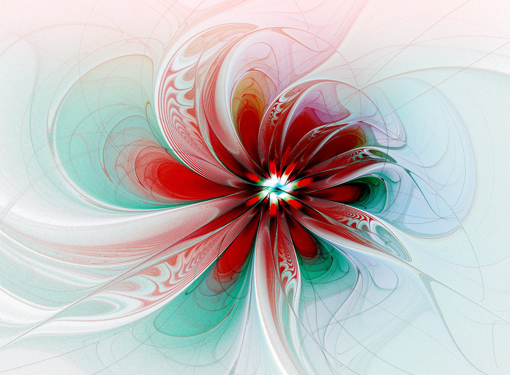 beautiful fractal art images by mistywisp united kingdom