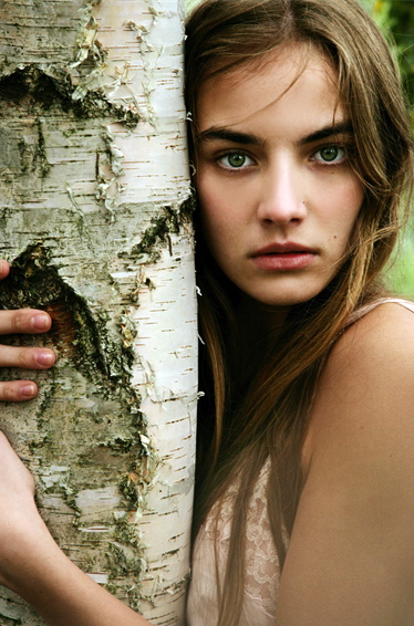 www beautiful girl photo