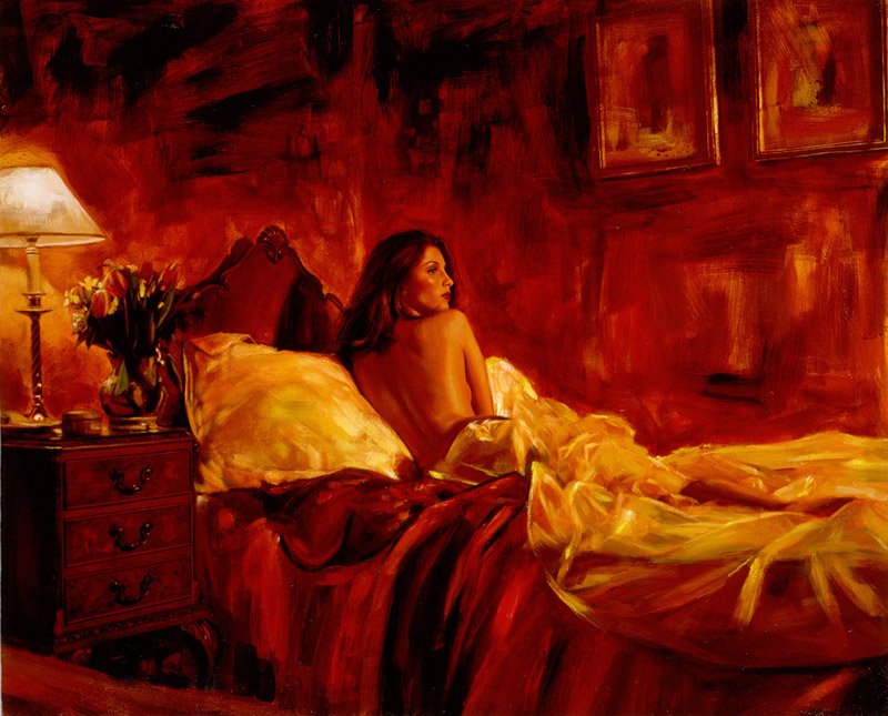 fine art rob hefferan 12 paintings