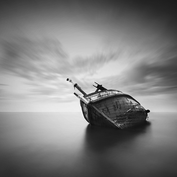The art of black and white photography 30 striking examples