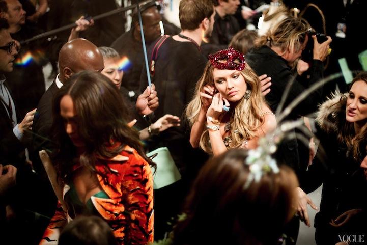 Bella Thorne - 'fashion Is My Kryptonite 46