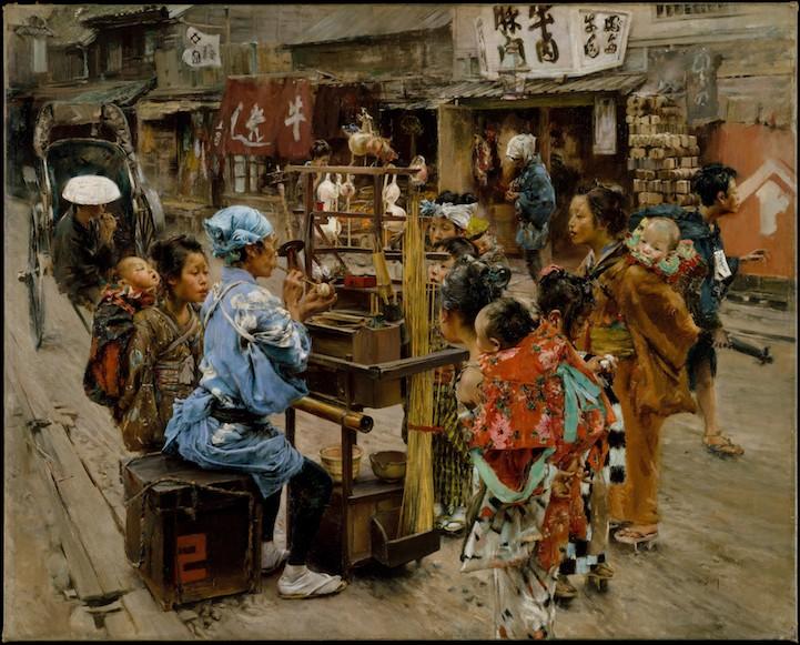 トップページ 西東京市Web