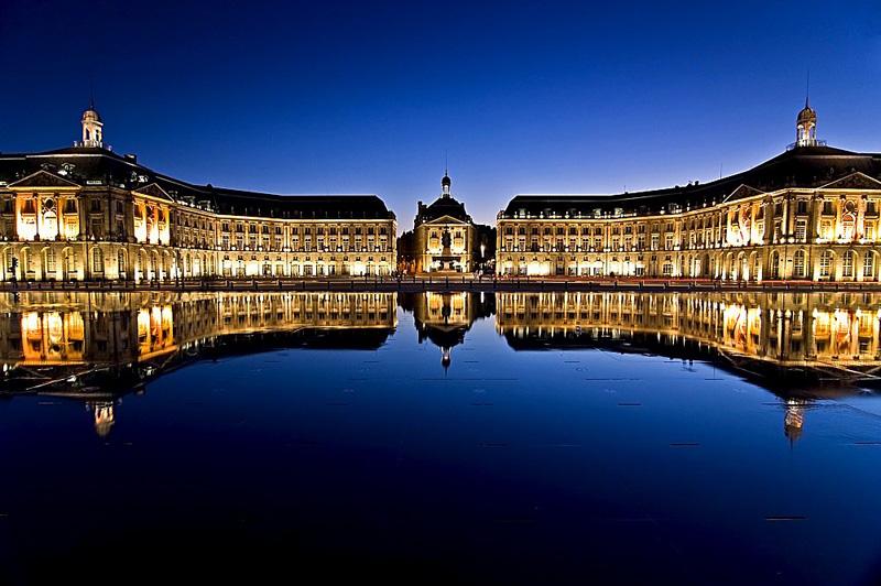 Virtual Vacation Beautiful France 7 Pics