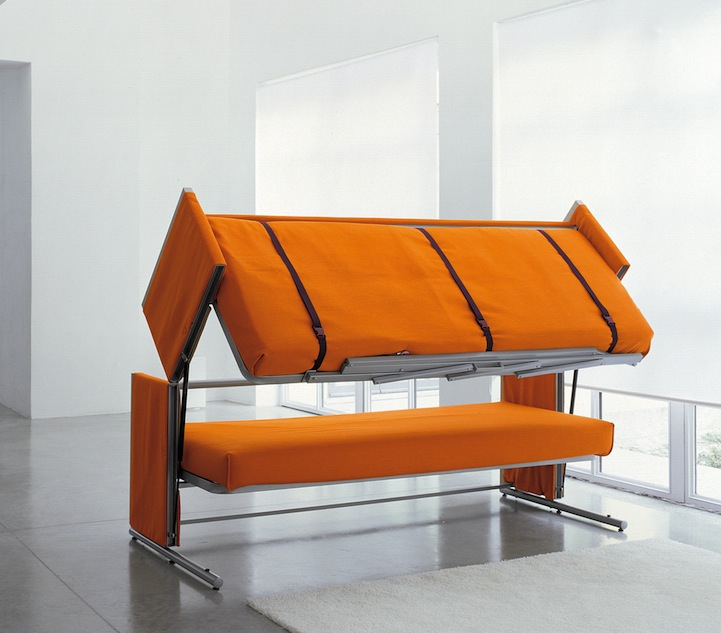 couch that turns into a bunk bed. Plain That On Couch That Turns Into A Bunk Bed A