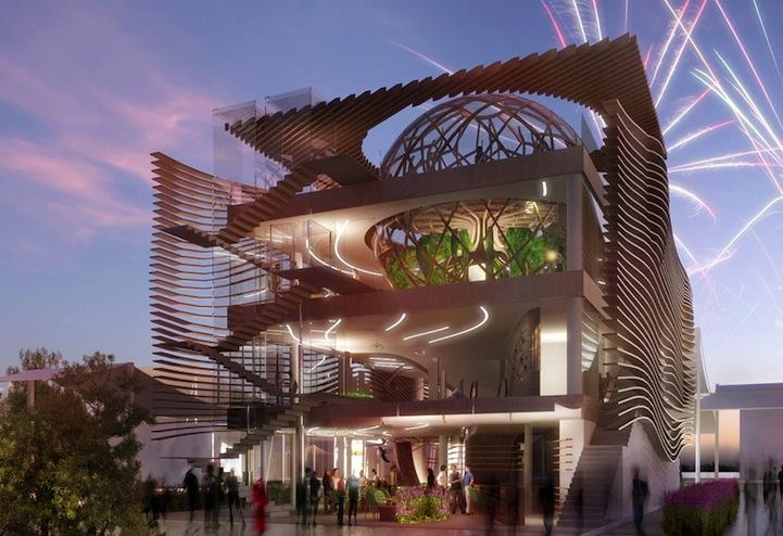 Delighful Architecture Design Bridges With Inspiration Decorating
