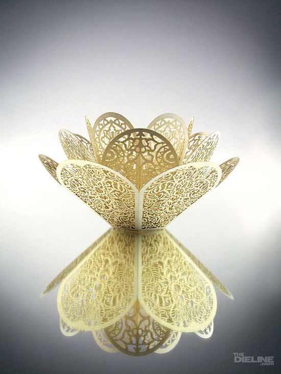 Lotus tea light holder symbolismdesignpackaging first the symbolism inspired by the beauty and resilience of a lotus flower blossom the structure of the candleholder comprises of three rings of petals mightylinksfo