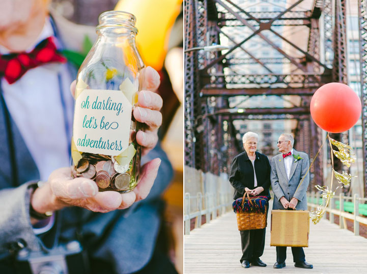 09579f4e872a Lauren Wells Events  Website via  Style Me Pretty . All photos by Cambria  Grace Photography.