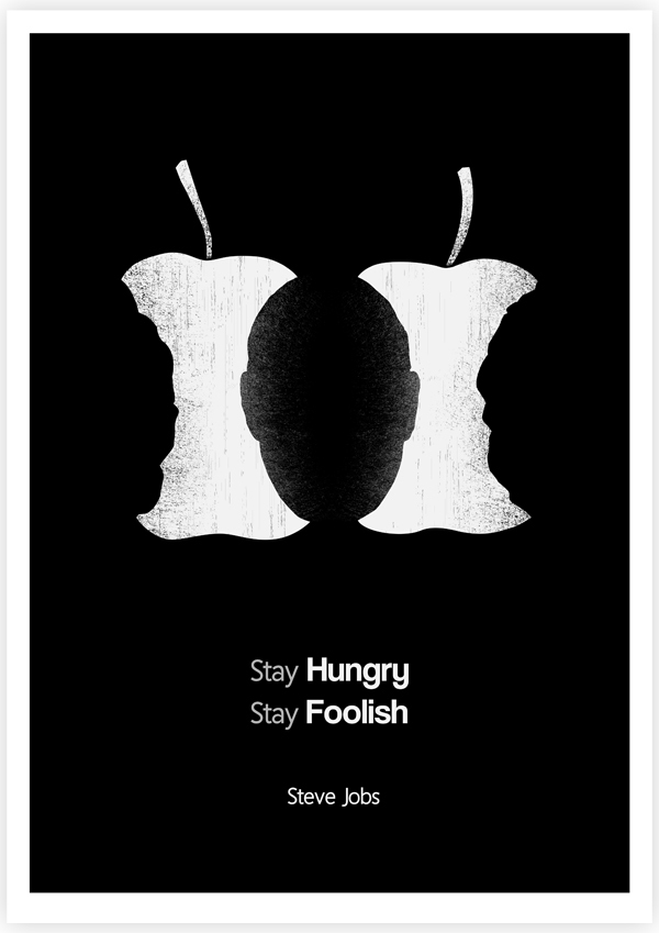 Famous Funny Quotes   Famous Quotes Are Paired With Clever Illustrations