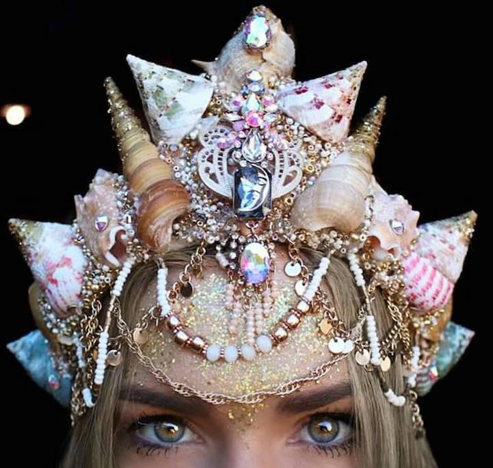Craft Crowns To Make