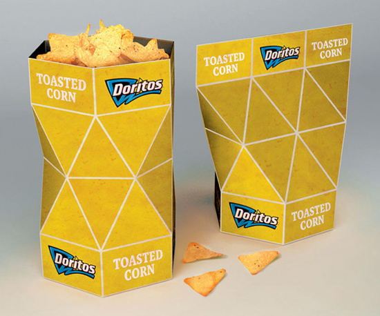 10 Modern Packaging Concepts That are Clever and Cool