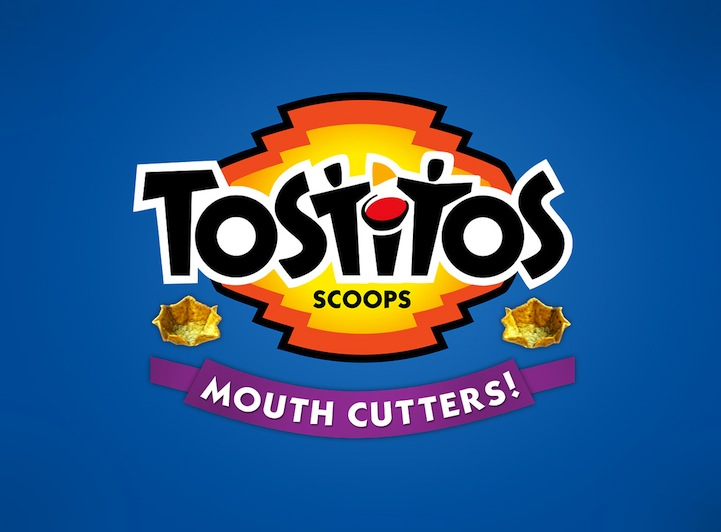 Food Slogans Ideas: More Brand Slogans Reinterpreted To Tell The Hilarious Truth