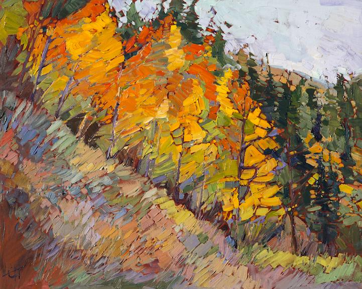 Golden Acrylic Paint Sale Canada