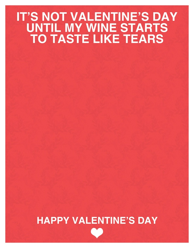 Laugh Out Loud Valentine S Day Messages