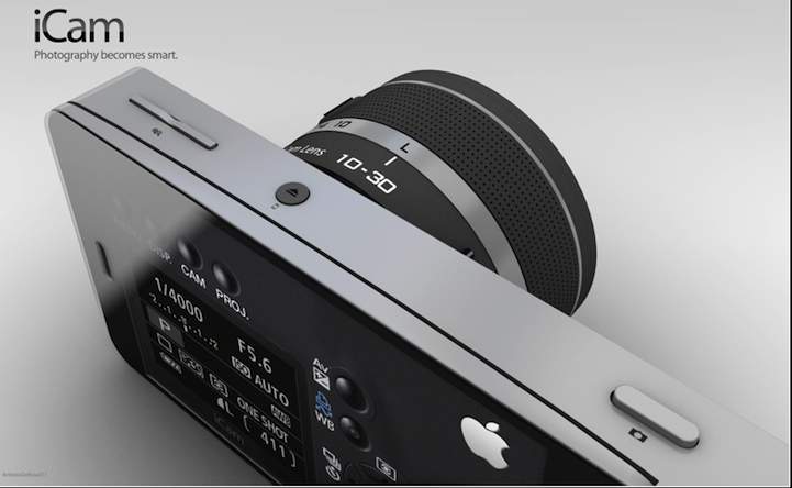 iphone camera holder revolutionary iphone 11687