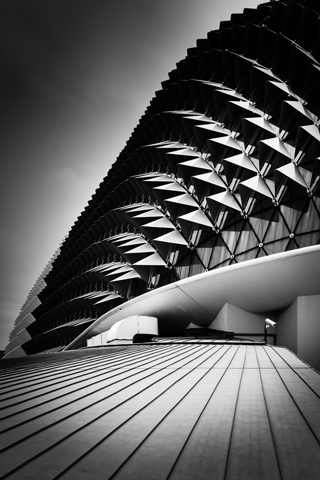 Architecture Photography Singapore stunning black and white photography of global architecture