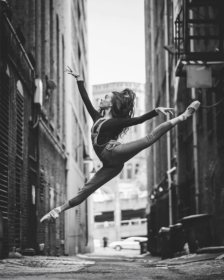 Instagram photo by Dancers & Dance Classes • Jun 26, 2016