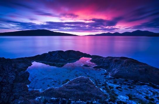 Hi Def Pics Gorgeous Landscapes 10 Pics
