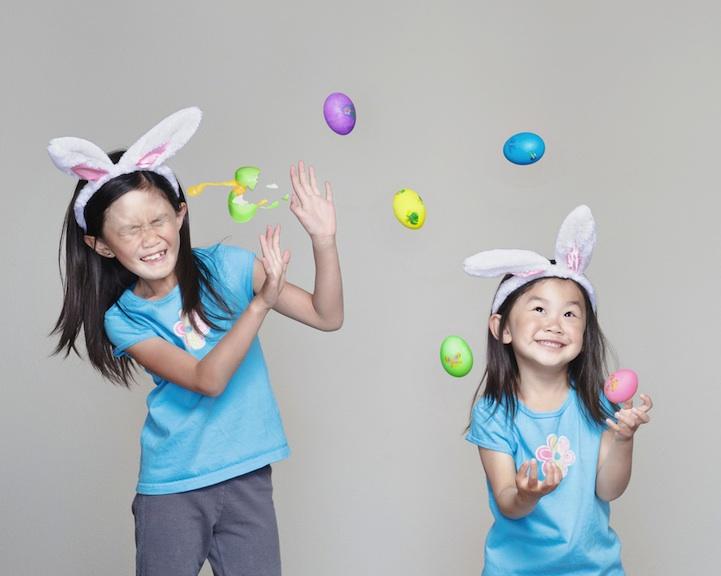 Met Exclusive Jason Lee S 10 Creative Kids Photography Tips