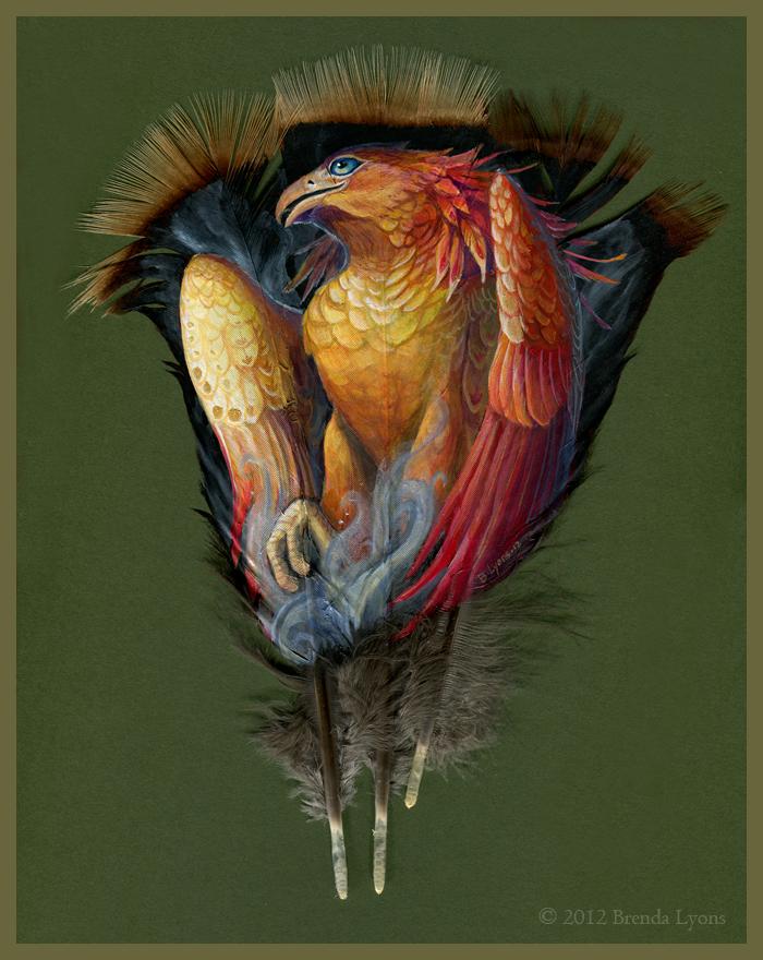 Acrylic Painting Classes Phoenix