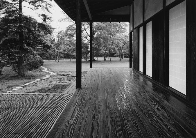 Search also Yasuhiro Ishimoto Katsura Imperial Villa likewise Haa18j Japanese Architecture Final Images 4735001 further 14053338 further 14053338. on katsura imperial villa aerial view