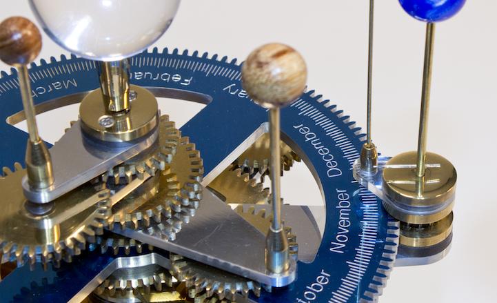 architecture as a mechanical art pdf