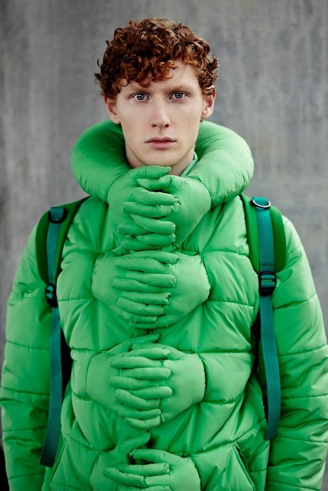 Weird Winter Clothes 10