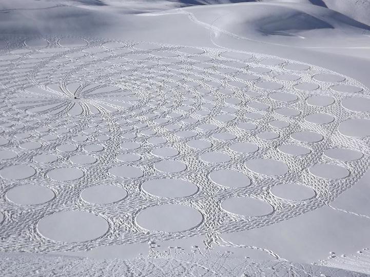 1000  ideas about Snow Art on Pinterest | Snow sculptures, Ice ...
