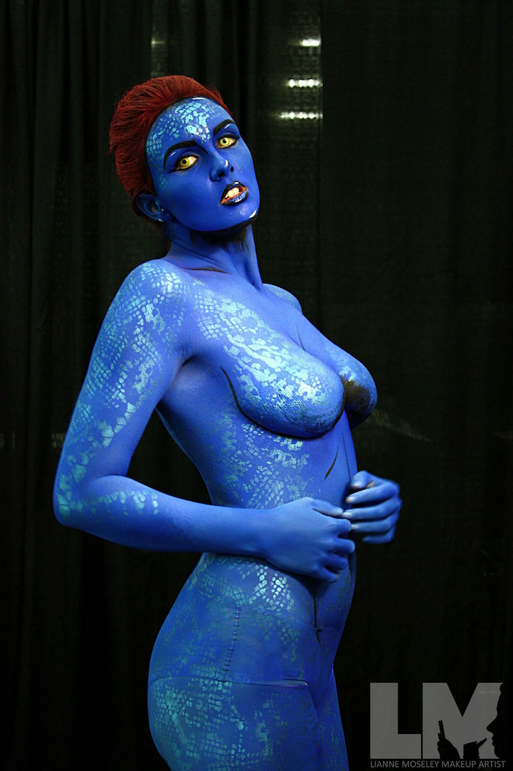 squirtig-during-naked-avatar-characters-fucking-photo-gallery