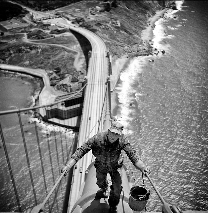 In a post war san francisco photographer fred lyon found that everywhere he looked he could capture the essence of the city through his camera lens