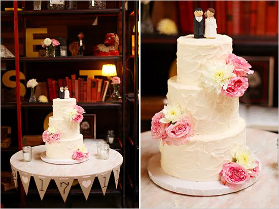 Via Wedding S