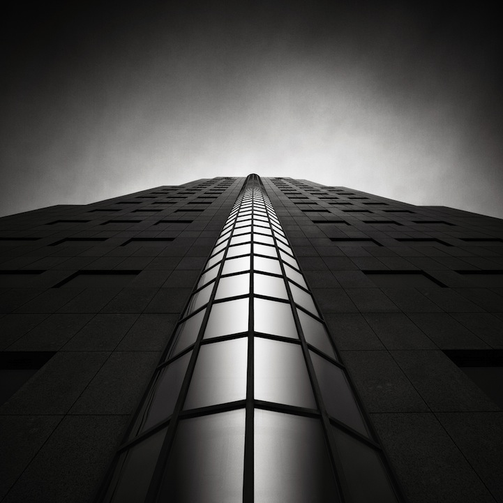 modern architectural photography. Modern Architectural Photography