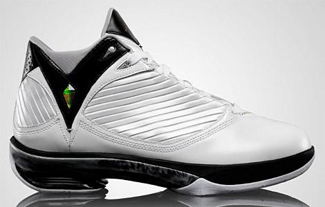 jordan 09 shoes