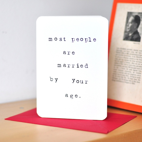 10 Hilarious Anti Valentines Day Cards For A Wicked Sense Of Humor