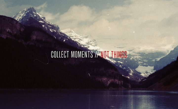 25 Inspiring Quotes Layered onto Landscapes Photos