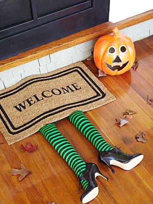 diy halloween pinterest projects holiday crafts fall autumn